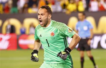 Copa América: El 11 ideal