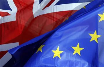 ¿Es buena la salida de Reino Unido de la UE para América Latina ?