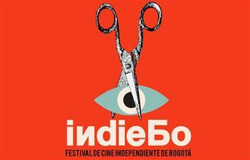 """Llega el Festival de Cine Independiente """"Indiebo"""""""