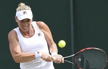Wimbledon: 6 datos que debes saber para disfrutar del torneo