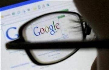 'Mi actividad' de Google te enseña tus movimientos en la web