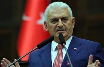 Turquía señala al Estado Islámico de los ataques a Estambul