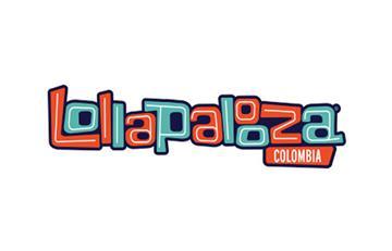 Festival Lollapalooza queda cancelado en Colombia