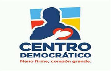 Centro Democrático se opone a zonas de concentración de las Farc