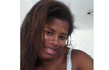 Bolivia: una mujer fue asesinada por su esposo mientras dormía