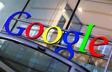 Google habilita seis cursos gratuitos con certificación virtual