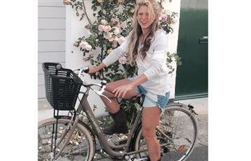 La Bicicleta: se filtra adelanto del video de Shakira y Carlos Vives
