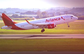Avianca y Silver firman acuerdo para ampliar rutas