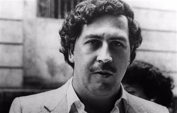 Hermano de Pablo Escobar pidió revisar la serie 'Narcos'