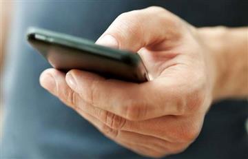 Virus chino invade los teléfonos Android en Colombia