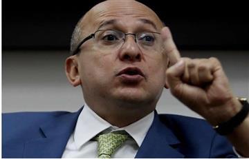 La traición de Santos a Eduardo Montealegre