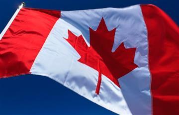 Canadá ofrece trabajo en un sinfín de profesiones