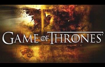 'Game of Thrones' se hará esperar más de la cuenta