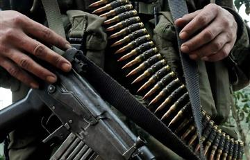 Gobierno y FARC rechazan la disidencia de algunos frentes de la guerrilla
