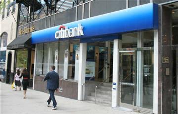 Citibank cerrará cuentas de Gobierno venezolano