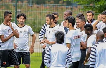 Estado Islámico decapitó a cuatro futbolistas