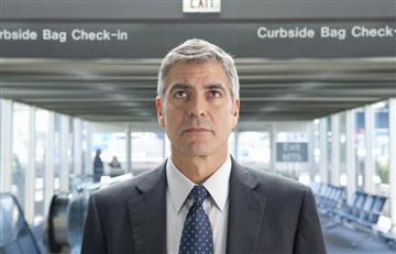 ¿George Clooney quiere ser presidente de Estados Unidos?
