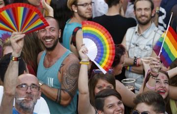 Buenos Aires quiere potenciar el turismo LGBTIQ