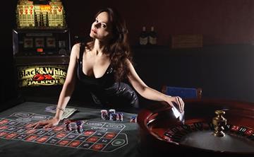 Cinco mejores consejos para tener éxito en los casinos online