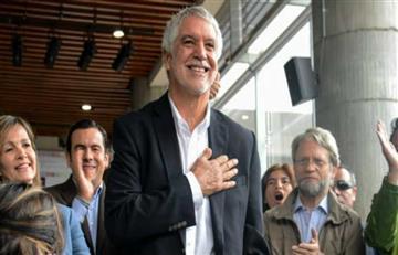 Peñalosa propone pagar el predial por cuotas