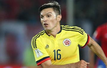 Daniel Torres jugará en la liga española