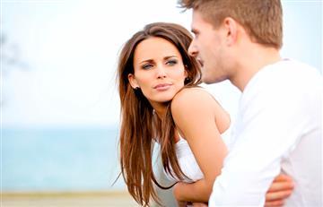 ¿Amor o pura costumbre? Identifícalo