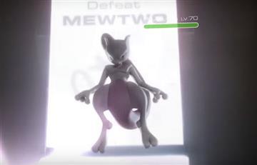 PokémonGo: NuevaYork se paralizó por un Pokémon
