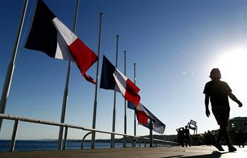 Terrorista de Niza vació sucuentabancaria una semana antes del ataque
