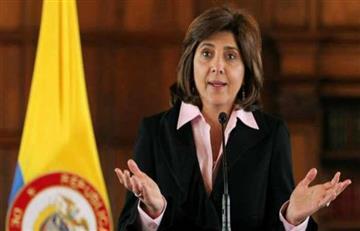 Cancillería suspende la apertura de frontera a venezolanos