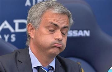 Manchester United podría perder una joya en su plantilla