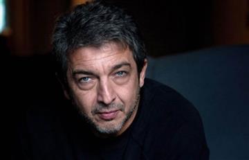 Premios Platino: Ricardo Darín recibirá el premio de honor