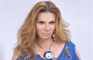 Vidente cubana anuncia tragedias con famosos