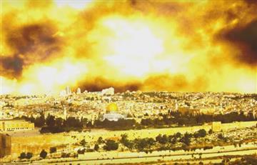 Youtube: Este 29 de julio sería el fin del mundo