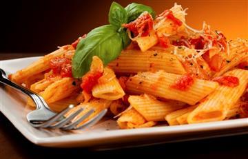 La cocina italiana se toma Bogotá