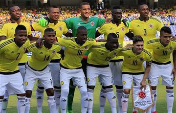 Colombia vs. Argentina sub 23: previa, datos y transmisión