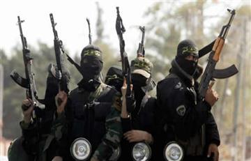 Estado Islámico secuestra a 20 jóvenes iraquíes