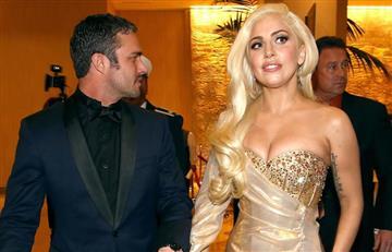 Lady Gaga regresa a la soltería tras su ruptura con Taylor Kinney