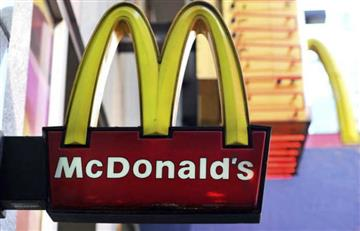 McDonald's no venderá más la hamburguesa Big Mac en Venezuela
