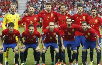 Selección de España confirma su nuevo entrenador