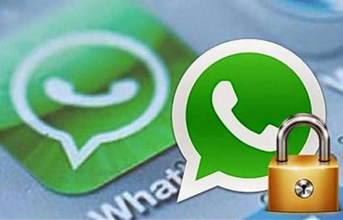 WhatsApp implementará nuevo sistema para proteger tu cuenta