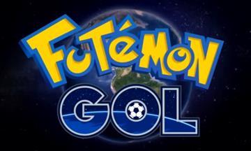VIDEO: Presentan en Brasil 'Futémon GOL'