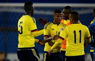 Colombia vs Honduras: previa, datos y transmisión