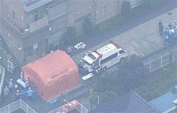 Masacre en Japón: Al menos 19 muertos y 45 heridos
