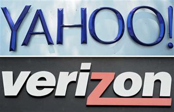 Yahoo fue vendida por 4.830 millones de dólares a Verizon