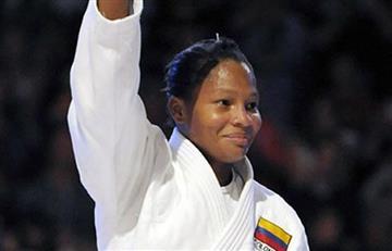 Judo: ¿Cuándo compiten los colombianos en Río 2016?