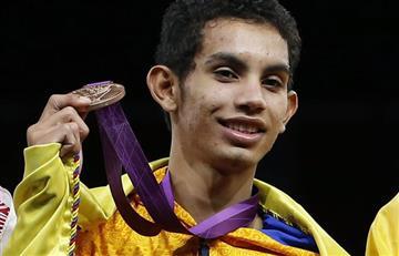 Taekwondo: ¿Cuándo compiten los colombianos en Río 2016?