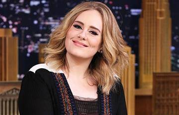 Adele debutará en el cine