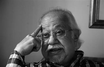 Carlos Muñoz será homenajeado en Festival de Cine de Santander