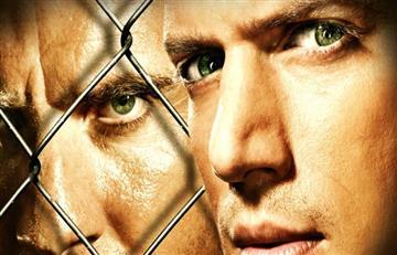Curiosidad genera el estreno de las series 'Prison Break' y '24'