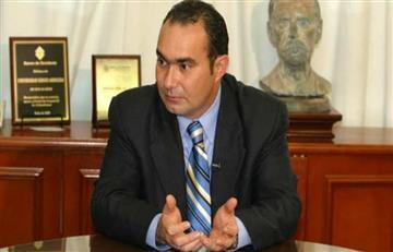 José Obdulio Gaviria pide la anulación del caso Pretelt